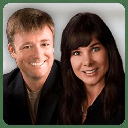 Chiropractor Denver NC Michael Simmer and Shaun Simmer